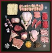 The Ultimate Turkey Hamper